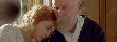 Renoir aux Oscars pour représenter la France