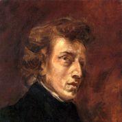 Chopin a son front de libération
