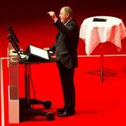 La décennie noire du SPD allemand