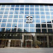 Les salariés d'EDF doivent travailler plus