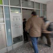À Neukölln, des chômeurs sans illusions