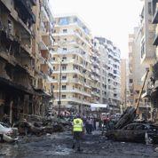 Le conflit syrien bouscule le Liban