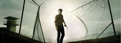 The Walking Dead aura sa série dérivée