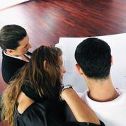 Immobilier : pas d'achat pour les jeunes