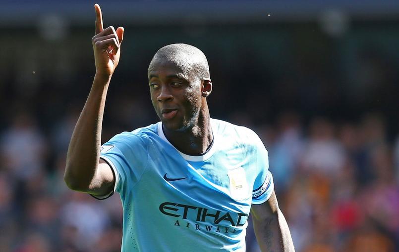 Plzen 0-3 Manchester City