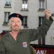 Virgin Mobile contre Free avec «Télib»