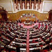 Cumul : 25 sénateurs PS s'opposentà Valls