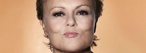 Muriel Robin revient avec un spectacle «hilarant et émouvant»