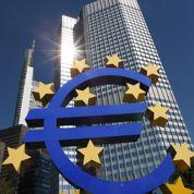 La BCE recrute 1000 personnes à Francfort