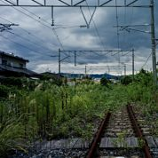 Fukushima : les erreurs en série entretiennent la peur