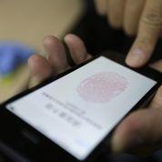 iPhone 5s : «innovant, malgré des lacunes»