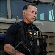 Schwarzenegger ne sera pas dans Avatar 2