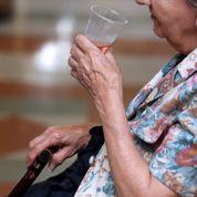 Maison de retraite fermée : décès suspects