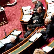 Cumul : les sénateurs s'excluent du texte