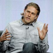 50 Shades : Hunnam sous haute protection