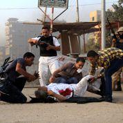 Nouvelle offensive anti-islamistes au Caire