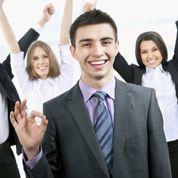 Le bonheur au travail, utopie ou réalité ?