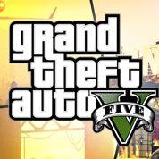 GTA V : le jeu vidéo de tous les records