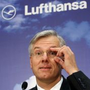 Lufthansa renouvelle sa flotte long-courrier