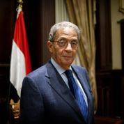 Moussa:«Les Égyptiens ont récupéré l'Égypte»