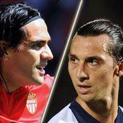 Comment le PSG et Monaco dopent la L1