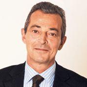 La chronique de Paul-Henri du Limbert