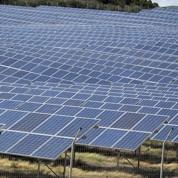 La filière solaire veut de la visibilité