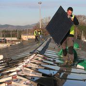 Les aides pour la rénovation énergétique