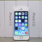 iPhone 5s: promotions en cascade