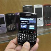BlackBerry supprime 40% de ses effectifs