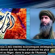 Cyber-djihadistes : la traque s'intensifie