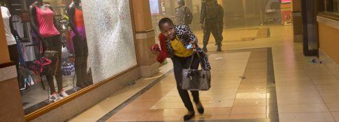 Les Chebab, bras armé d'al-Qaida dans la Corne de l'Afrique