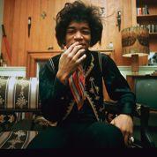 Hendrix, Lennon... victimes d'abus