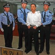Bo Xilai, un tigre derrière les barreaux