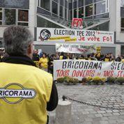 Travail dominical : les salariés s'opposent aux syndicats