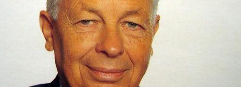 Raoul Girardet, mort d'un historien engagé