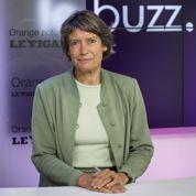 Cayla préfère Arte à France Télévisions