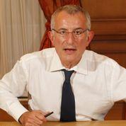 Brétigny: Pepy n'écarte pas un défaut de maintenance