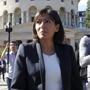 Le dossier des Roms au cœur des municipales