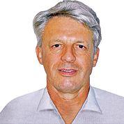 L'analyse de Jean-Jacques Mével