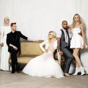 Tati habille ses mariées en made in France