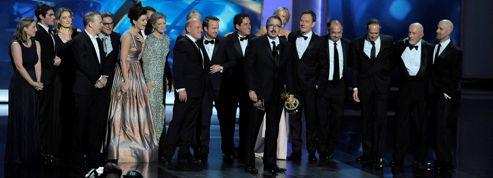 Les Emmy Awards 2013 en 5 (petites) surprises