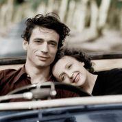 Édith Piaf: un hymne à l'amour