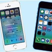 Les nouveaux iPhone en questions