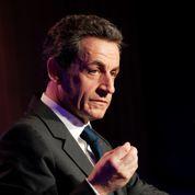 Bettencourt : Sarkozy reste mis en examen