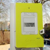 Électricité: Linky va faire bondir les factures