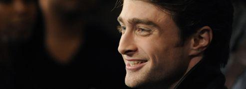 Daniel Radcliffe pourrait incarner Freddie Mercury