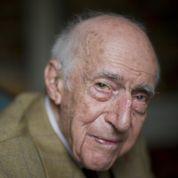 Maurice Tubiana, médecin engagé