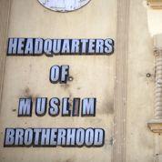 Égypte: les Frères musulmans hors la loi