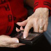 Écrans tactiles : êtes- vous pouce ou index ?